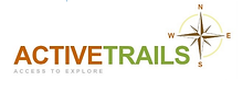 Active Trails logo.png