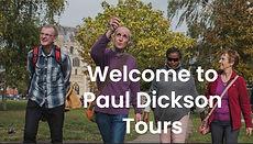 Prize walk tour.jpg