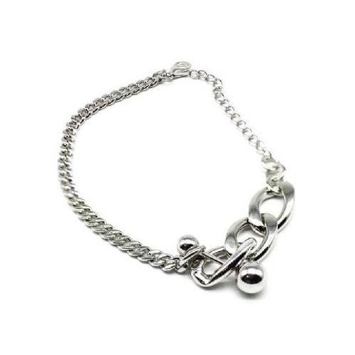 Gleam Sashi Bracelet