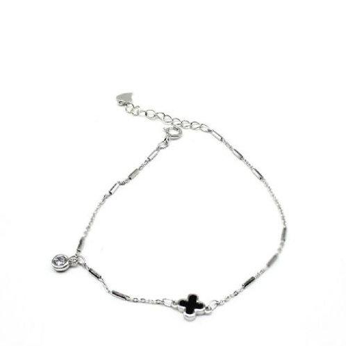 Gleam Silvestra Bracelet