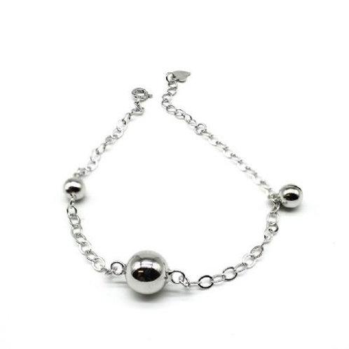 Gleam Corrado Bracelet