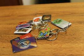 дубликаты ключей ключи к домофонам изготовление ключей красногорск нахабино