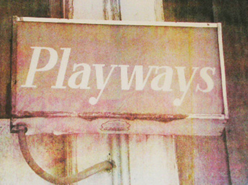 Playways