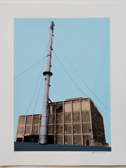 Casula Powerhouse
