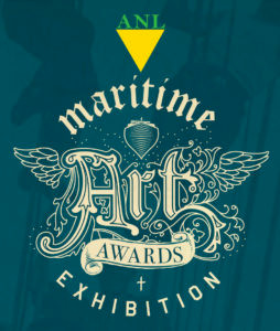 Maritime Art Prize and Exhibition