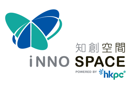 New-HKPC-LogoLogo_Version2-CMYK (1).png