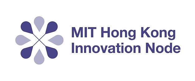 MIT-HKNode-logo (1).png