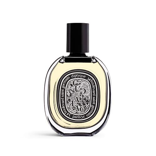 DIPTYQUE. Eau de Parfum Oud Palao 75 ml.