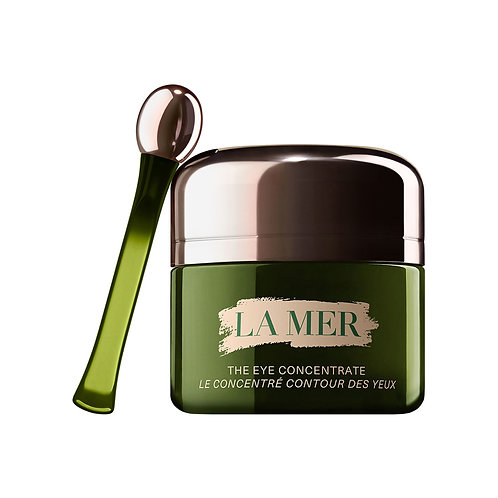 LA MER. The Eye Concentrate 15 ml.