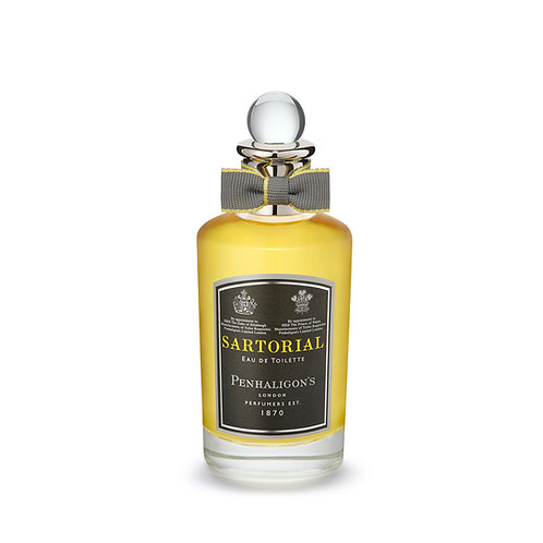 PENHALIGON'S. Sartorial EDT 100 ml.