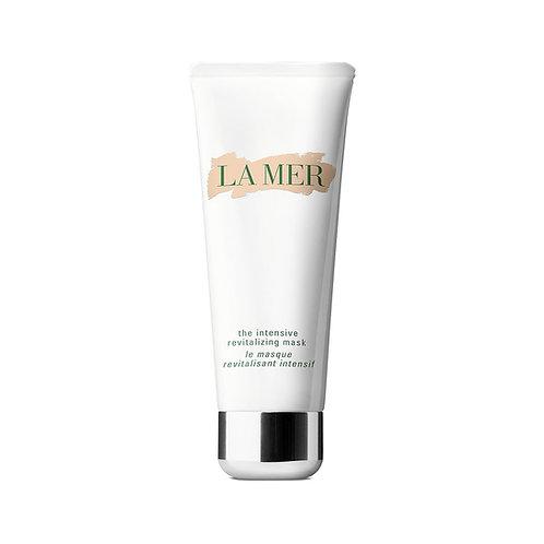 LA MER. The Intensive Revitalizing Mask 75 ml.