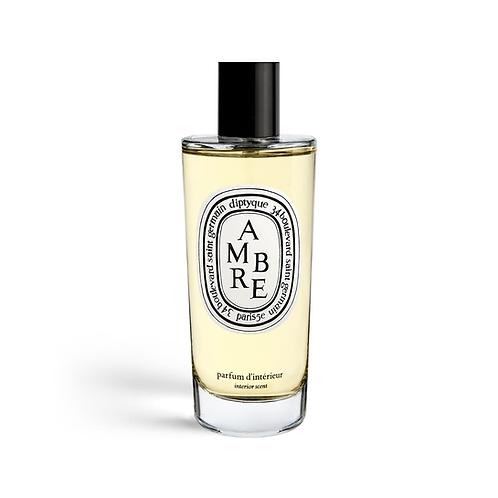 DIPTYQUE. Ambre / Amber Room Spray 150 ml.