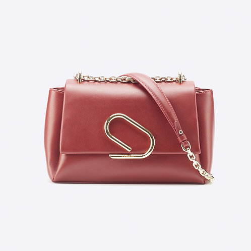 PHILLIP LIM. Alix Soft Chain Bag