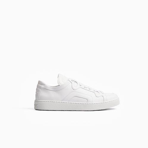 PIERRE HARDY. 004 Sneakers
