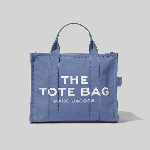 MARC JACOBS. The SMALL Traveler Tote Bag