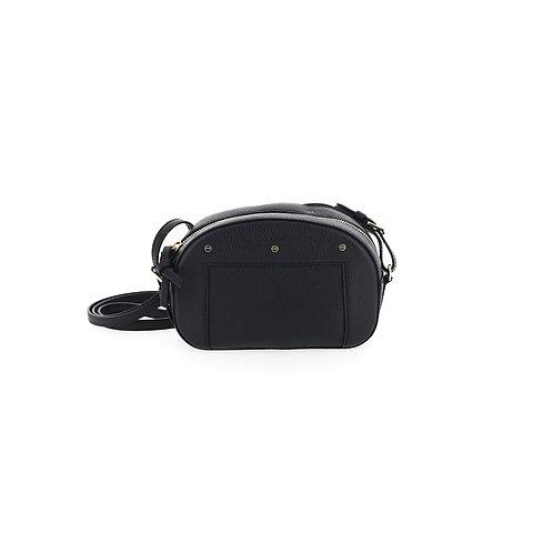 BORBONESE. Shoulder Bag