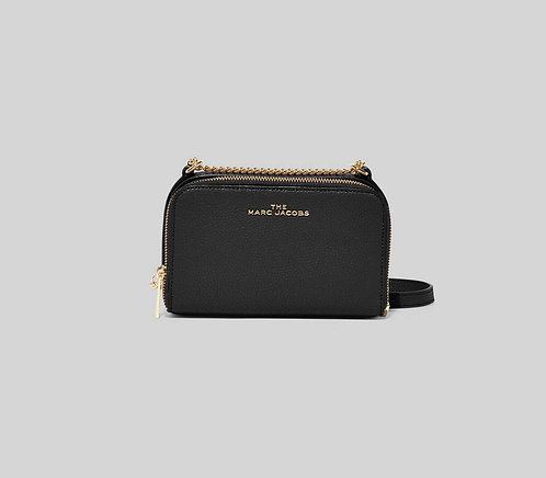 MARC JACOBS. The Everyday Crossbody