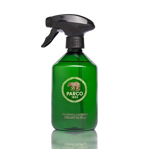 PARCO 1923. Ambient vaporizer 500 ml.
