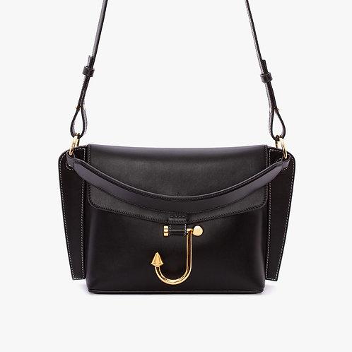 JW ANDERSON. Hoist Bag