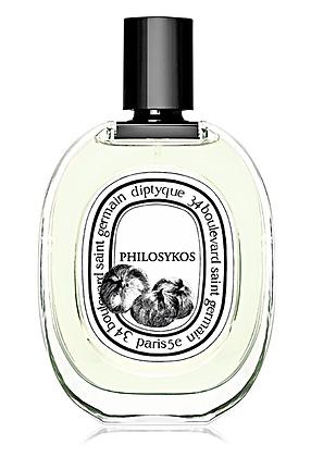 DIPTYQUE. Philosykos. 100 ml. Vaporizer.