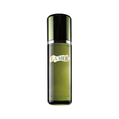LA MER. The Treatment Lotion / Lozione Idratante e Energizzante 150 ml.