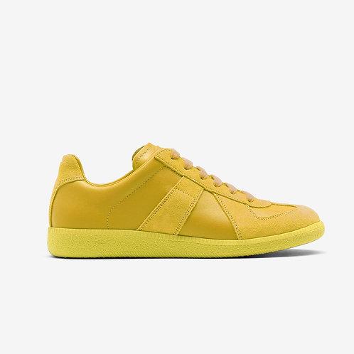MAISON MARGIELA. Replica Sneakers