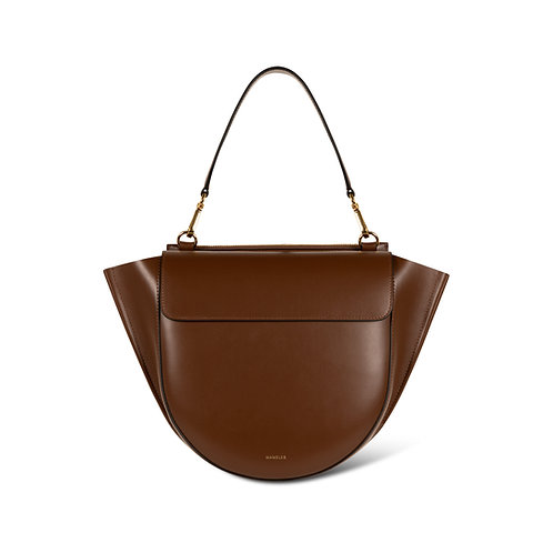 WANDLER. Hortensia Bag Medium