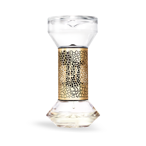 DIPTYQUE. Roses Hourglass Diffuser 75 ml.