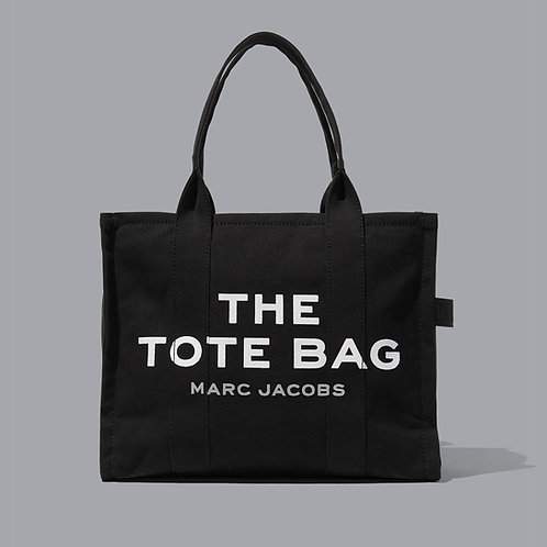 MARC JACOBS. The Tote Bag