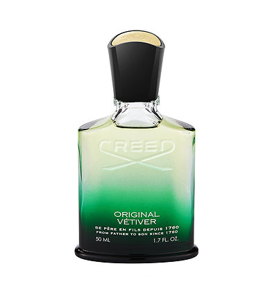 CREED. Original Vetiver Spray.
