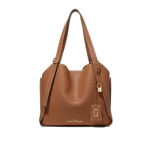 MARC JACOBS. The Director Bag