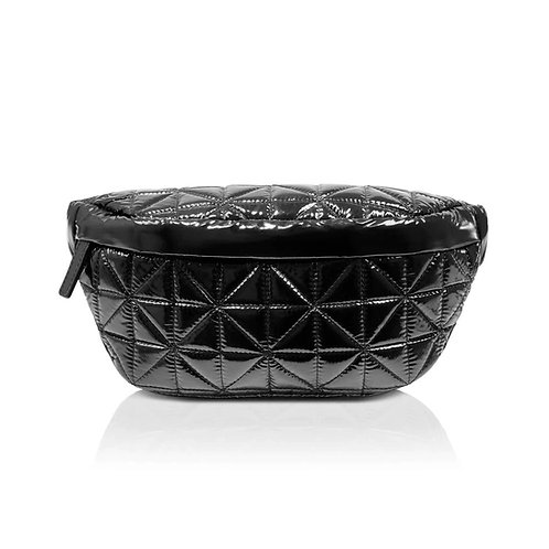 VEE COLLECTIVE. Fanny Pack