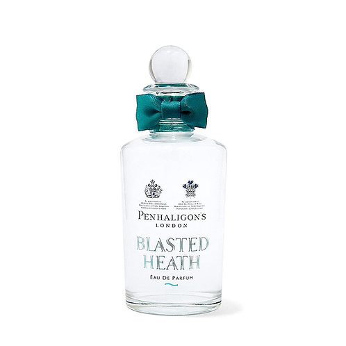 PENHALIGON'S. Blasted Heat EDP 100 ml.