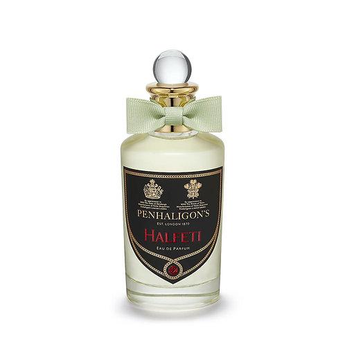 PENHALIGON'S. Halfeti EDP 100 ml.