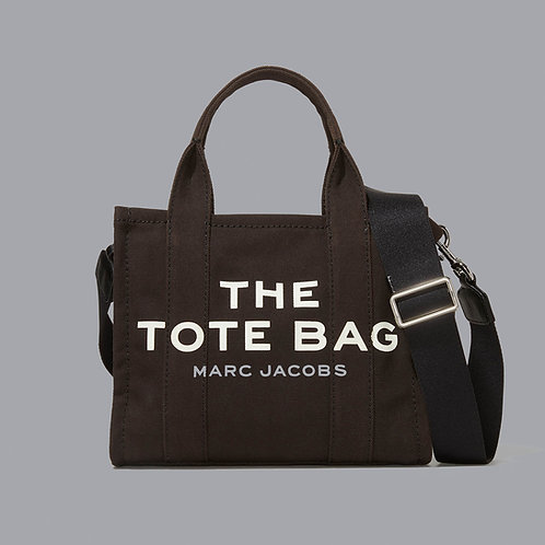 MARC JACOBS. The Mini Tote Bag