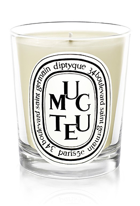 DIPTYQUE. Bougie Parfumée Muguet. Lily of the Valley. 190 gr.
