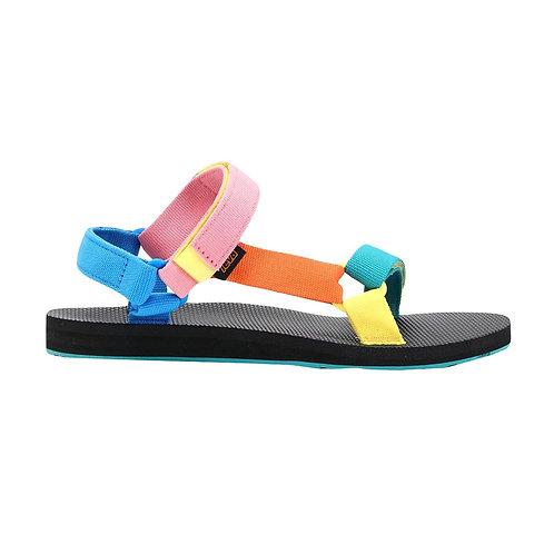 TEVA. Original Universal Sandals