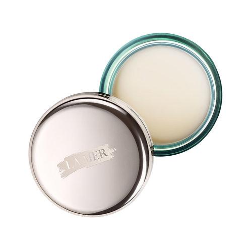 LA MER. The Lip Balm 9 gr.