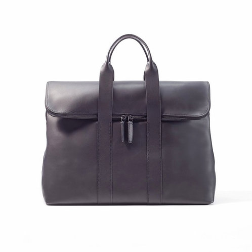 PHILLIP LIM. 31 Hour Bag