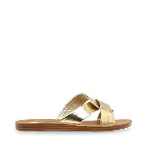 STEVE MADDEN. Realm Sandals