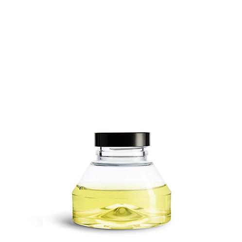 DIPTYQUE. Fleur d'Orange / Orange Blossom Hourglass Diffuser Refill 75 ml.