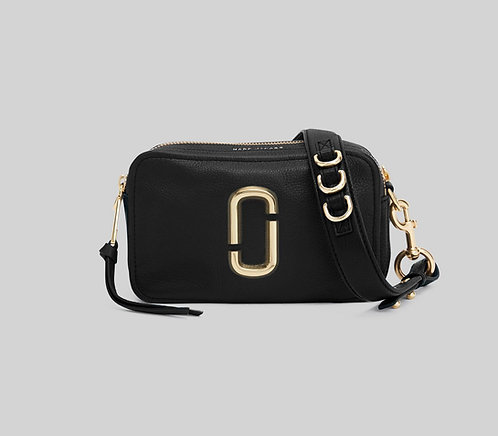 MARC JACOBS. The Softshot 21