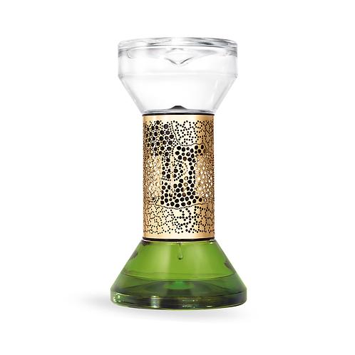 DIPTYQUE. Figuier / Fig Tree Hourglass Diffuser 75 ml.