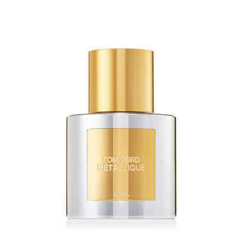 TOM FORD. Métallique