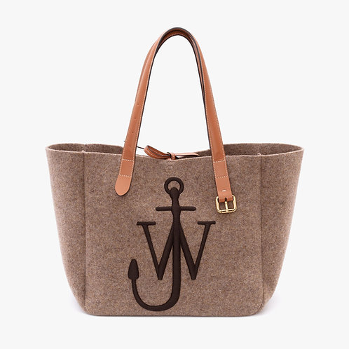 JW ANDERSON. Belt Tote Bag