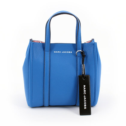 MARC JACOBS. The Mini Tag Tote.