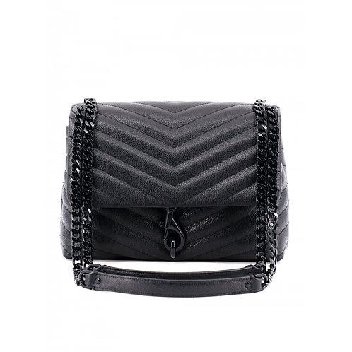 REBECCA MINKOFF. Edie Crossbody Bag