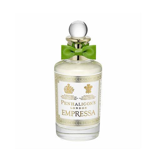 PENHALIGON'S. Empressa EDT 100 ml.