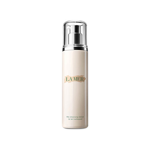 LA MER. The Cleansing Lotion 220 ml.