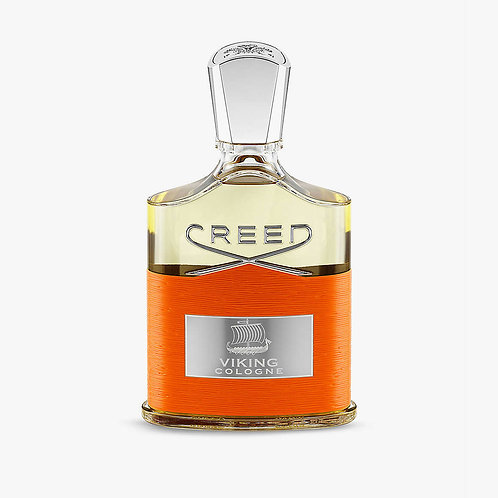 CREED. Viking Cologne EDP